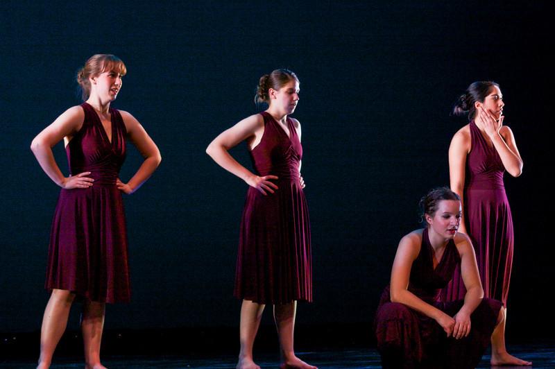 Dance wkshp -troupe 320100121_0130_1