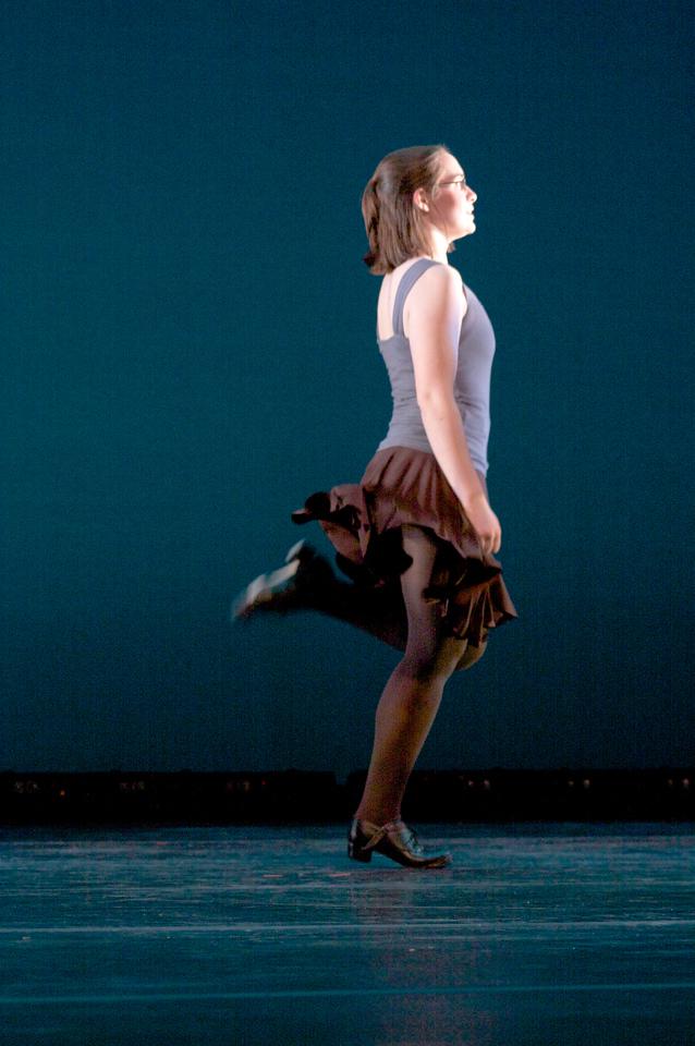 Dance wkshp -troupe 420100121_0160