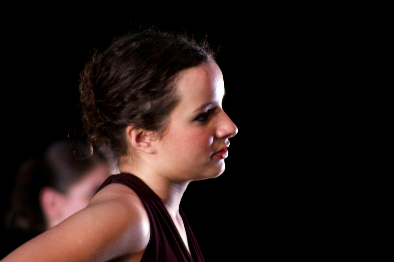 Dance wkshp -troupe 320100121_0096