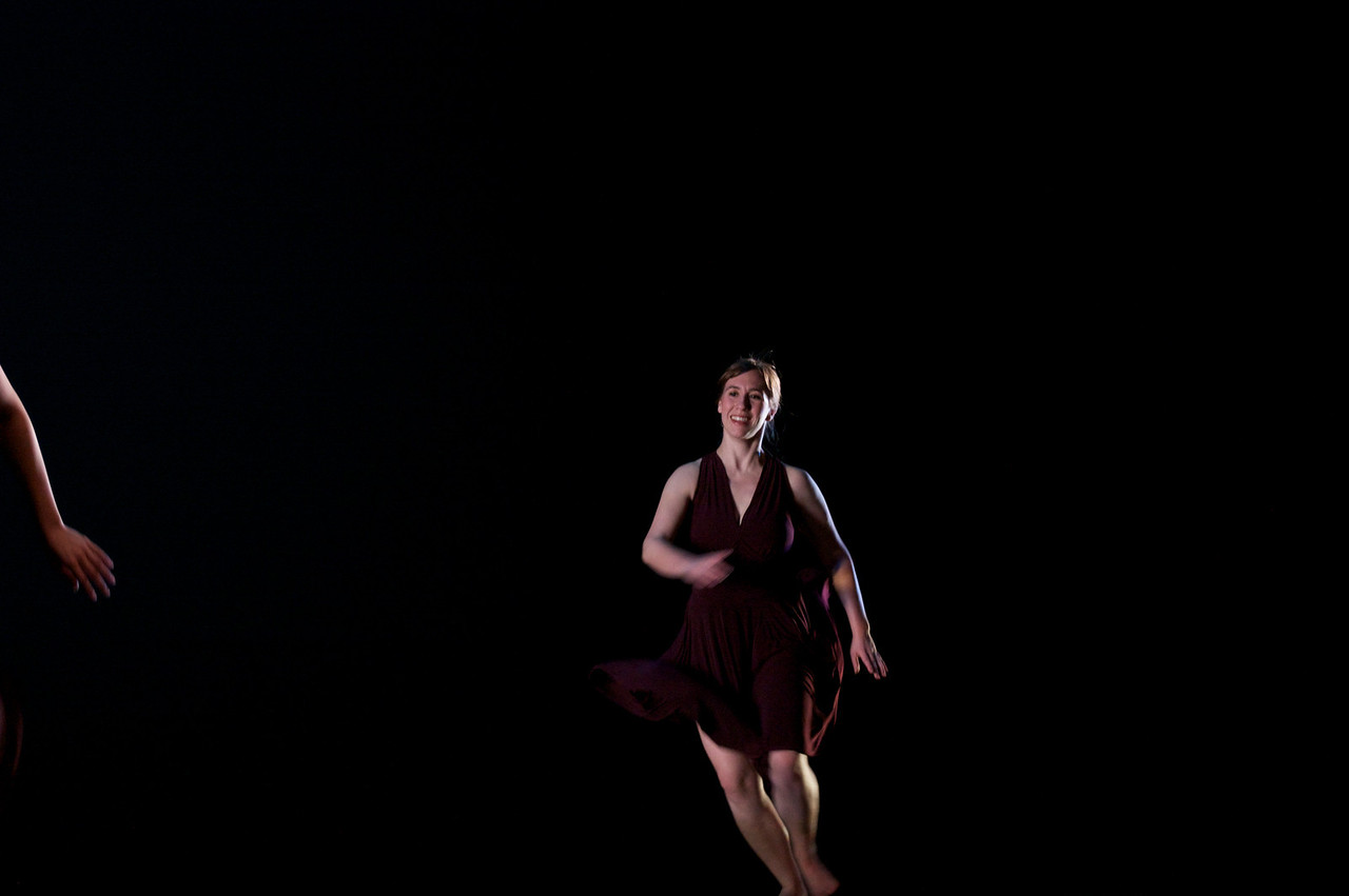 Dance wkshp -troupe 120100121_0034