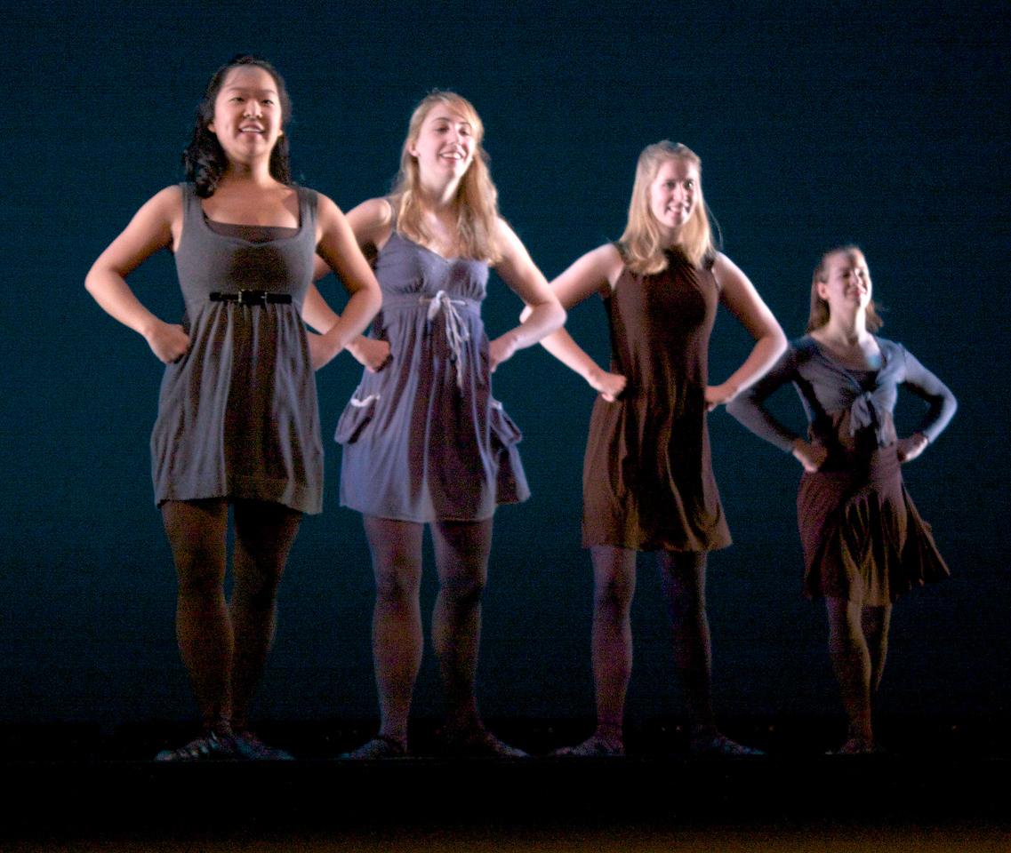 Dance wkshp -troupe 420100121_0146