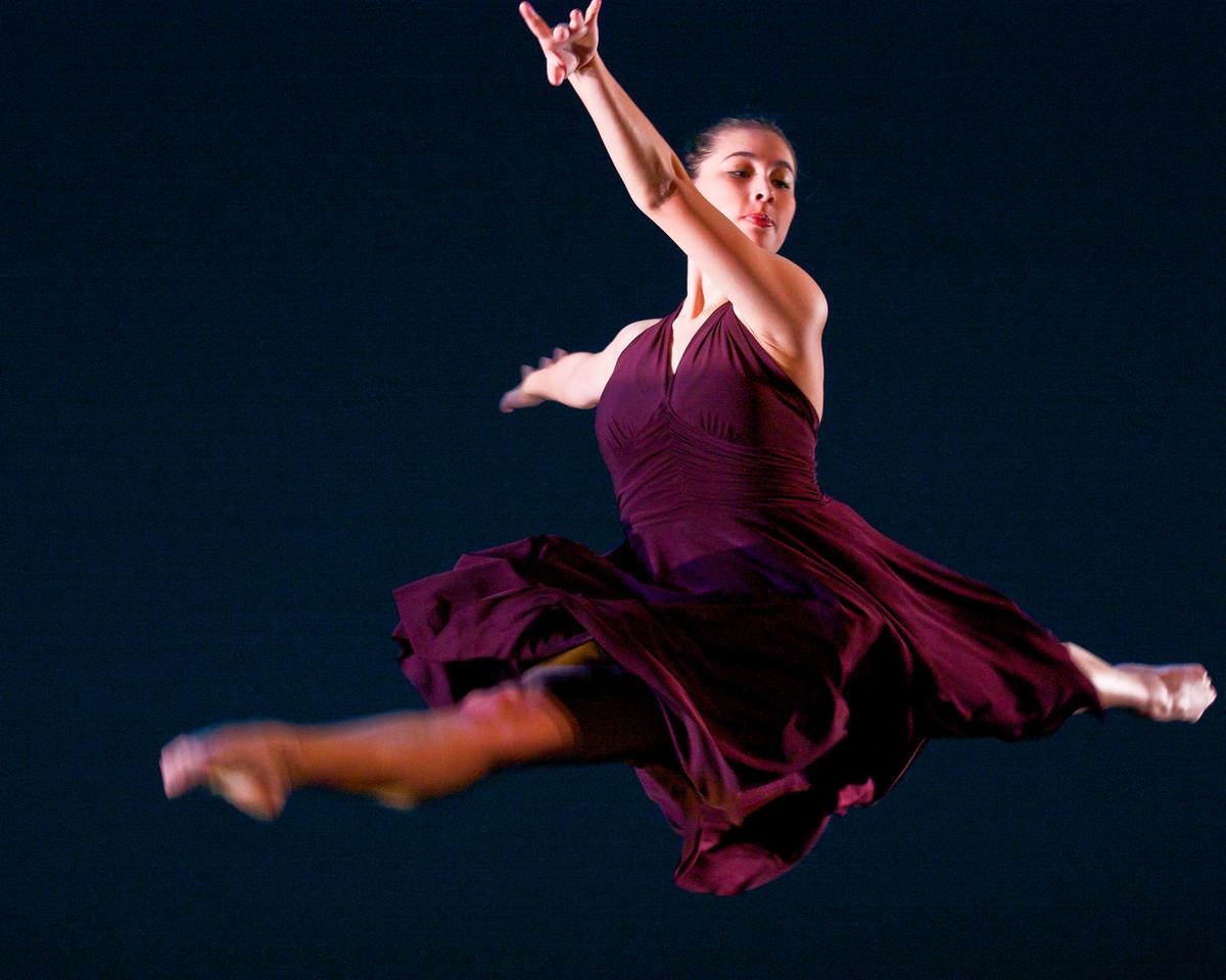 Dance wkshp -troupe 320100121_0179_1