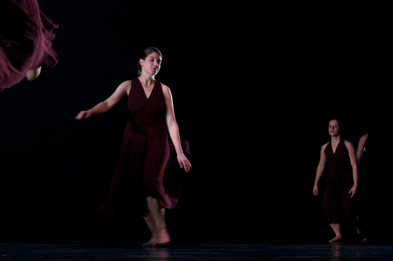 Dance wkshp -troupe 120100121_0031