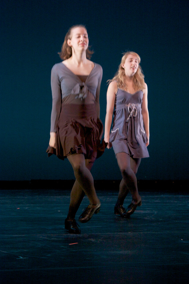 Dance wkshp -troupe 420100121_0164