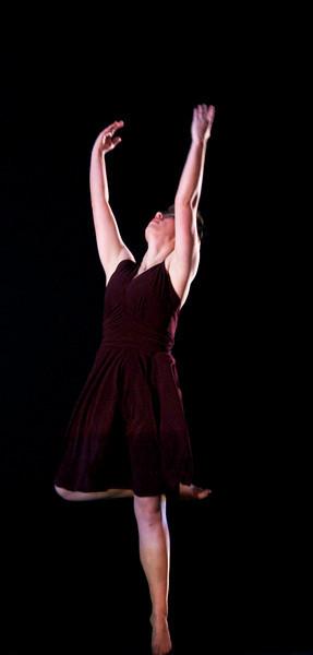 Dance wkshp -troupe 320100121_0106