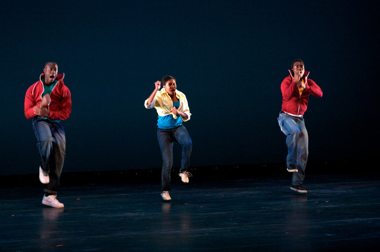 Dance wkshp -troupe 220100121_0078