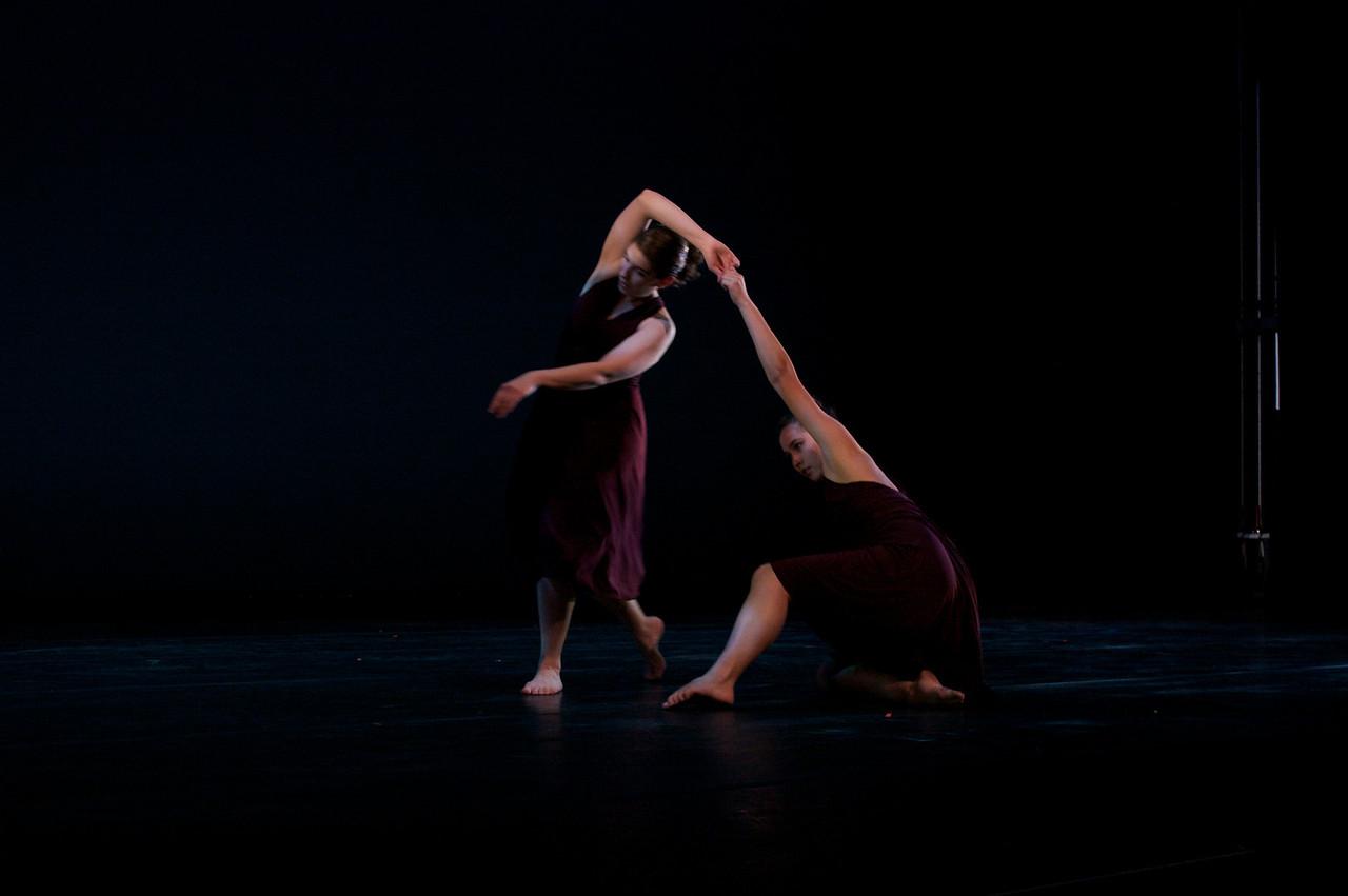 Dance wkshp -troupe 320100121_0102