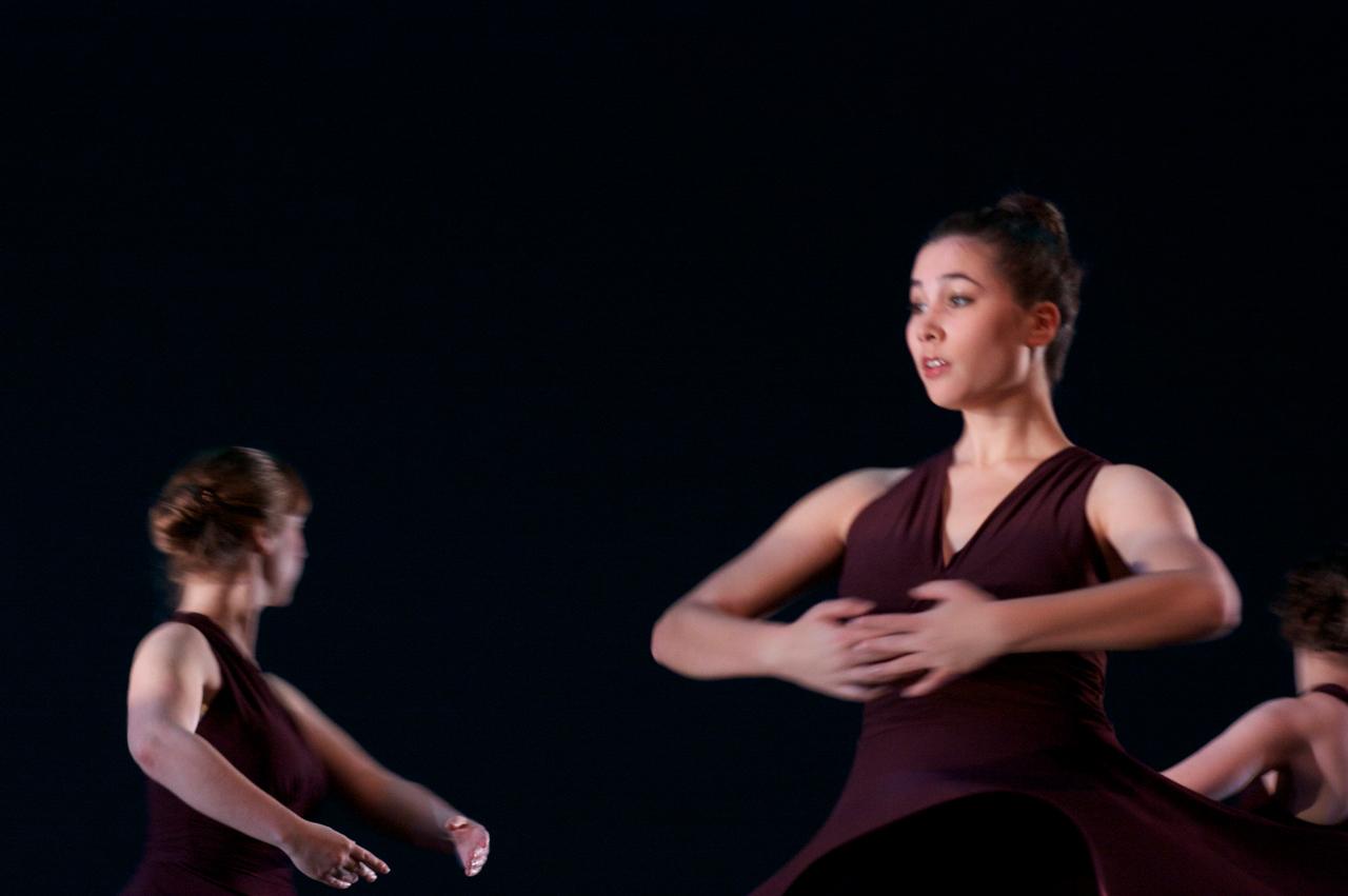 Dance wkshp -troupe 120100121_0020