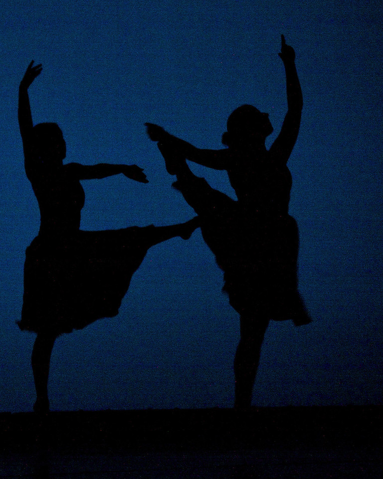 Dance wkshp -troupe 520100121_0172