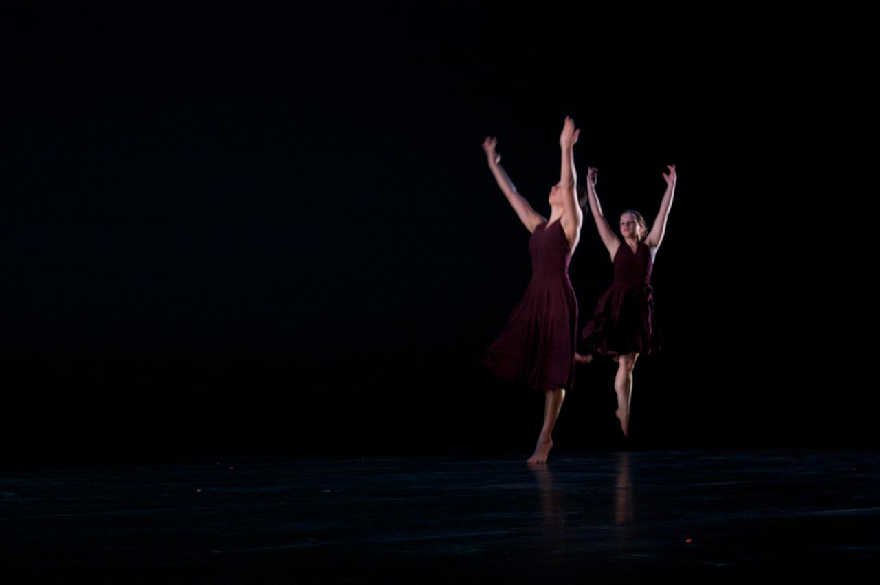 Dance wkshp -troupe 320100121_0098