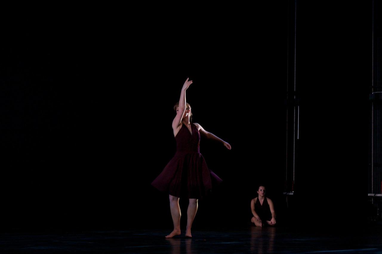 Dance wkshp -troupe 320100121_0105