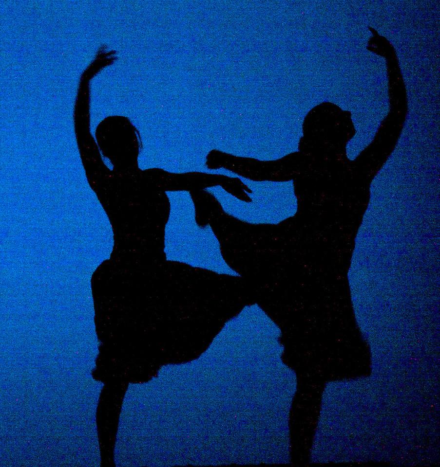 Dance wkshp -troupe 520100121_0174