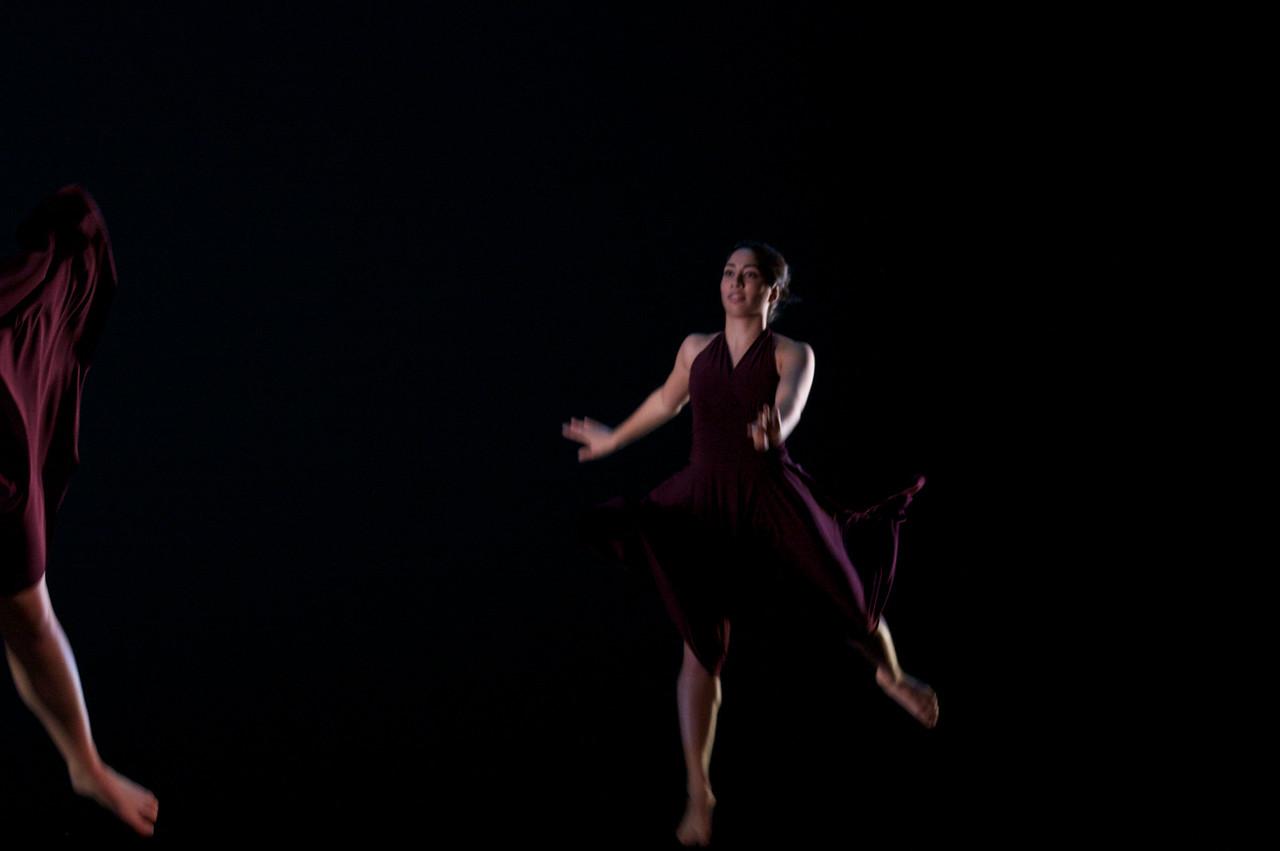 Dance wkshp -troupe 120100121_0027