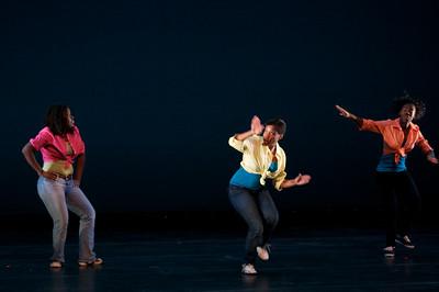Dance wkshp -troupe 220100121_0065