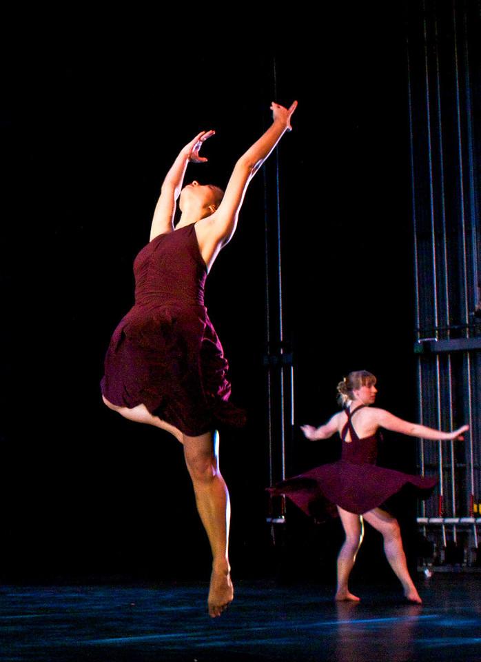 Dance wkshp -troupe 320100121_0109_1