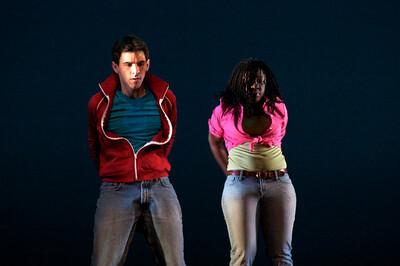 Dance wkshp -troupe 220100121_0079