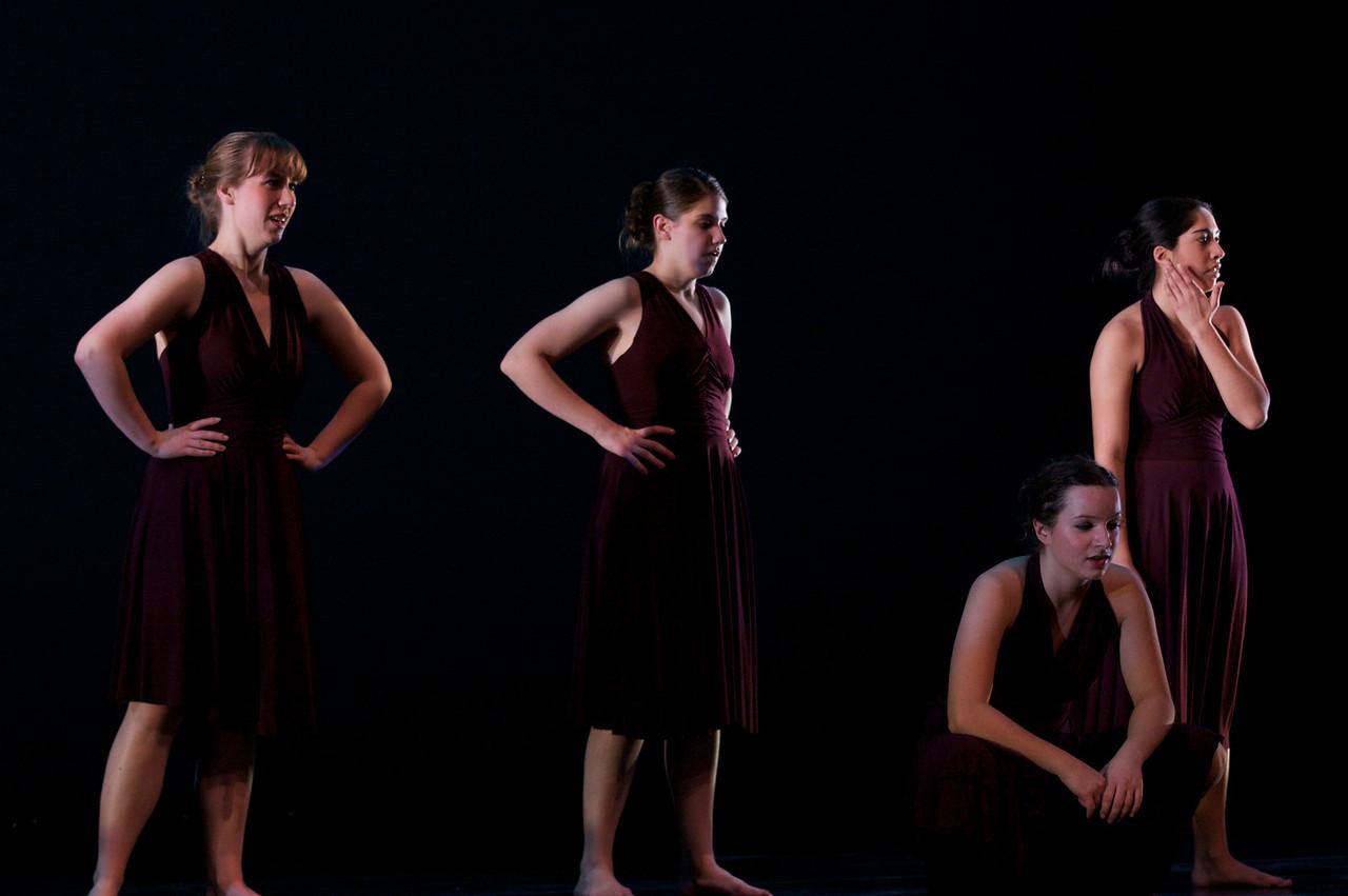 Dance wkshp -troupe 320100121_0130