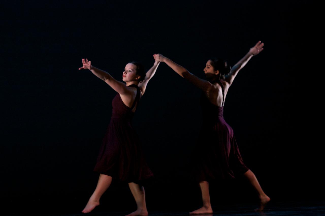 Dance wkshp -troupe 320100121_0097