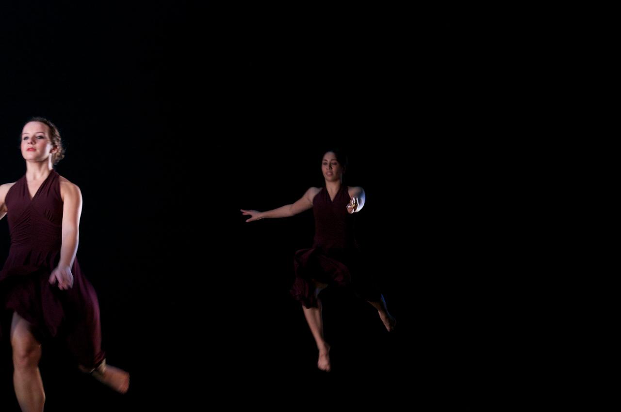 Dance wkshp -troupe 120100121_0032