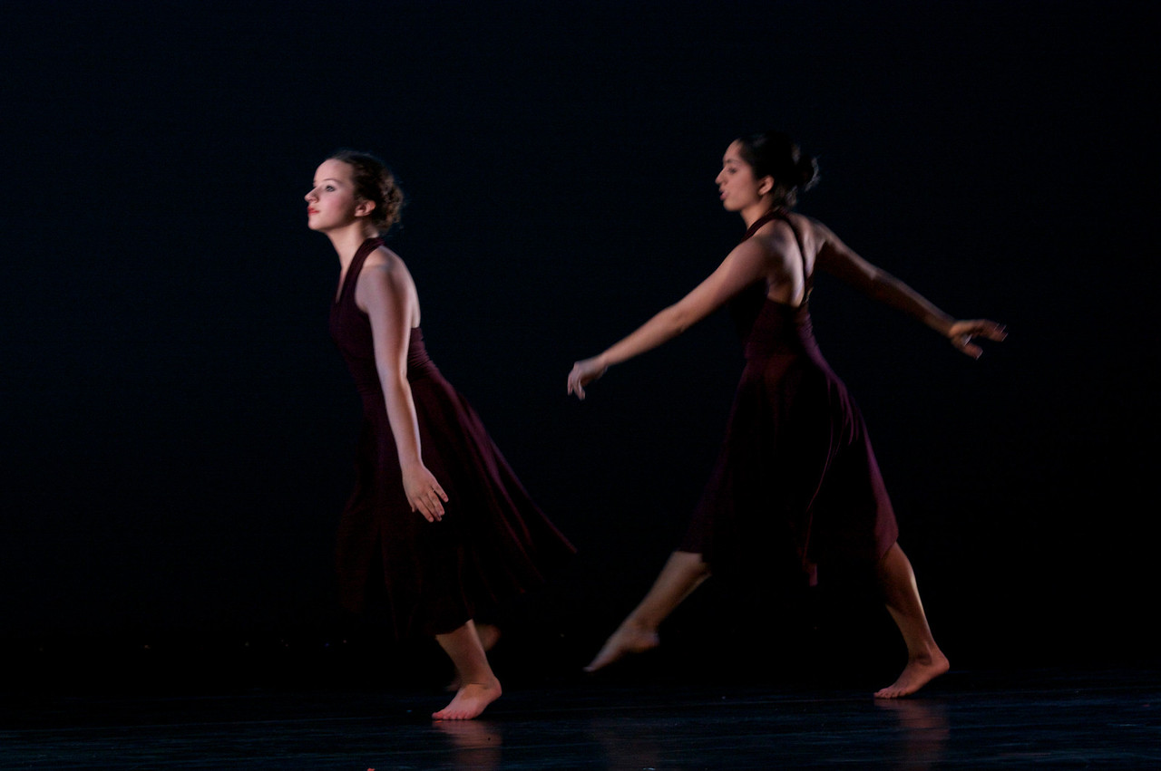 Dance wkshp -troupe 120100121_0022