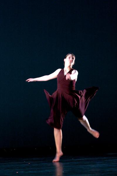 Dance wkshp -troupe 320100121_0120