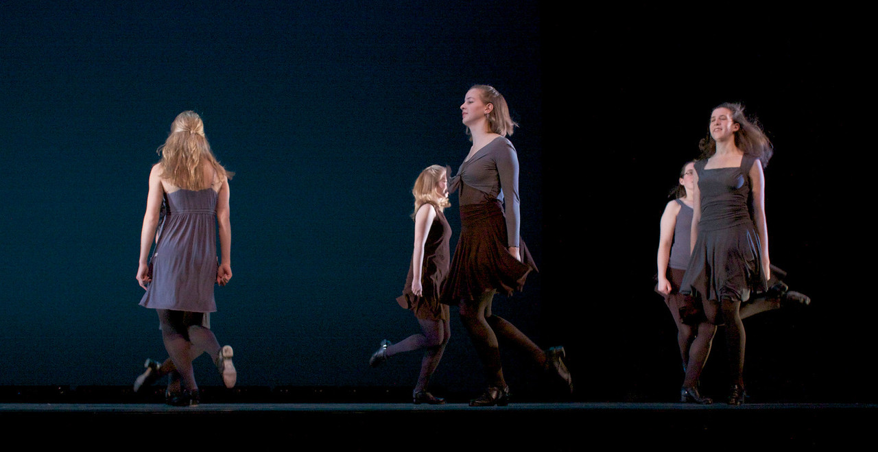 Dance wkshp -troupe 420100121_0156