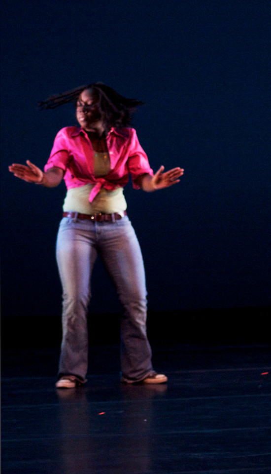 Dance wkshp -troupe 220100121_0064