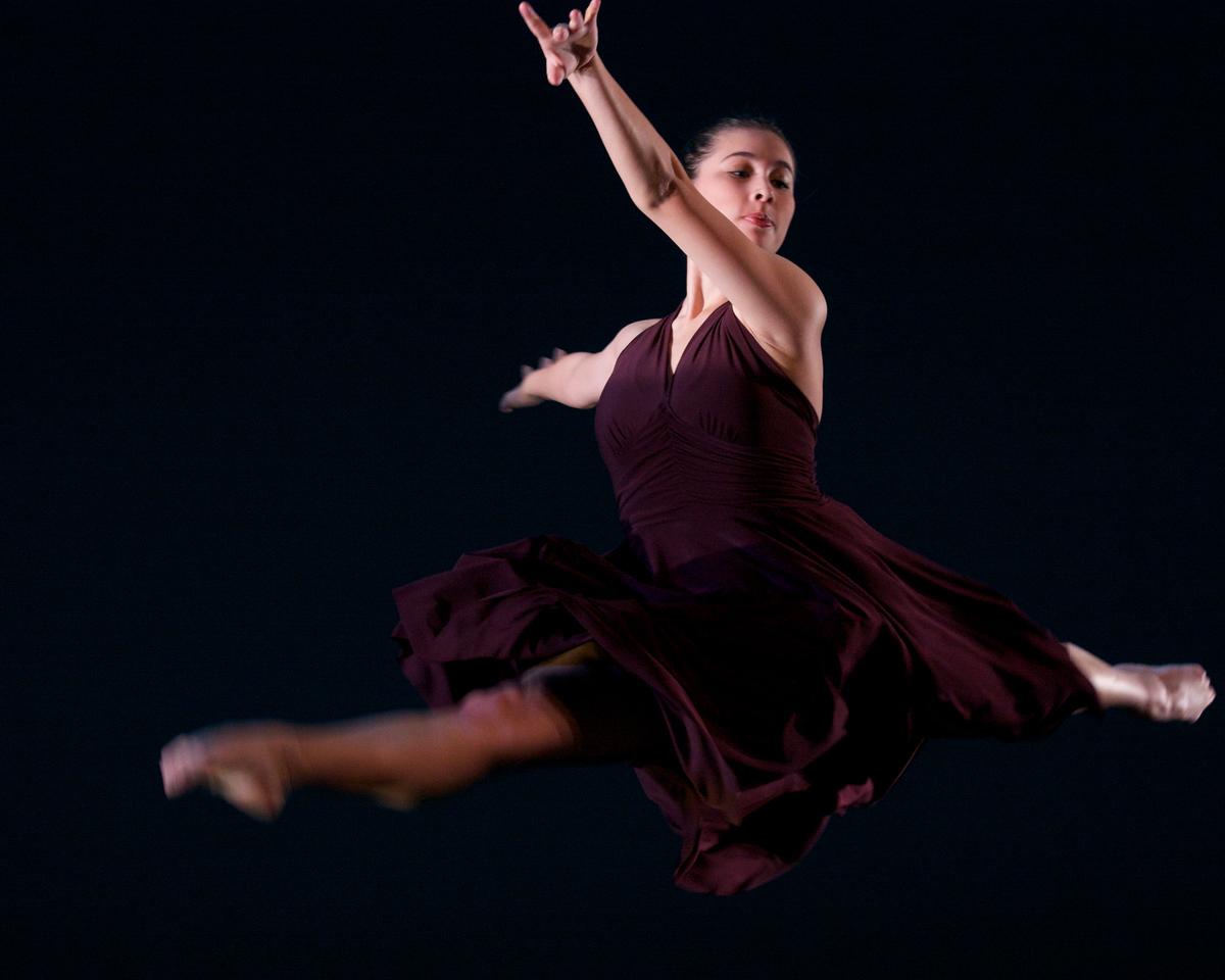 Dance wkshp -troupe 320100121_0179