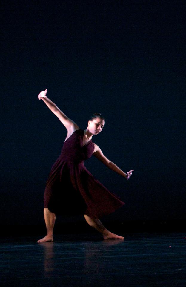 Dance wkshp -troupe 320100121_0091