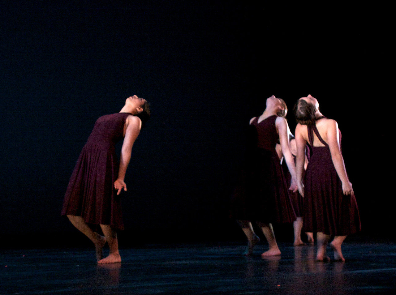 Dance wkshp -troupe 320100121_0090