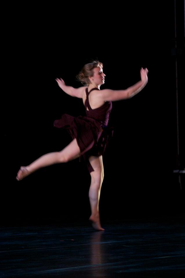Dance wkshp -troupe 320100121_0125