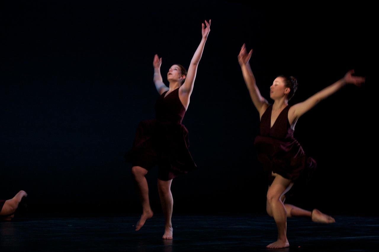 Dance wkshp -troupe 120100121_0024