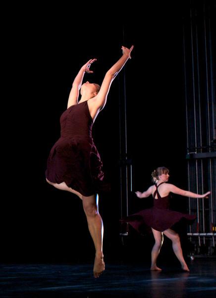 Dance wkshp -troupe 320100121_0109