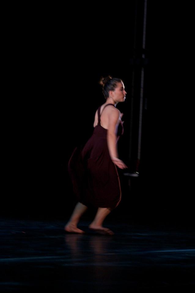 Dance wkshp -troupe 120100121_0030