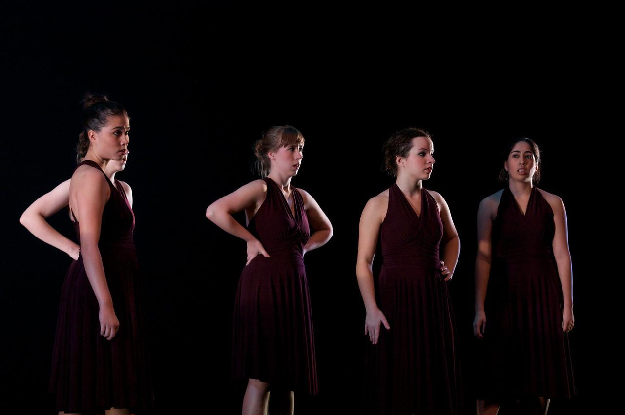Dance wkshp -troupe 320100121_0115