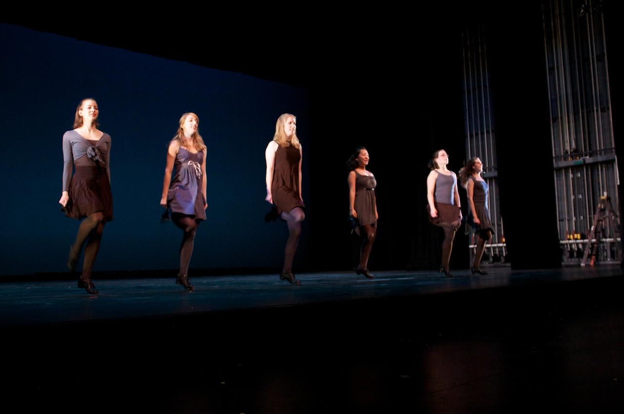 Dance wkshp -troupe 420100121_0167