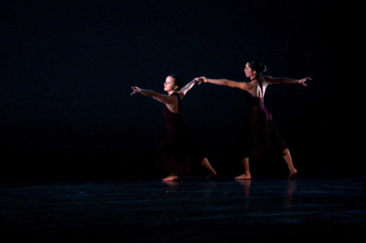 Dance wkshp -troupe 320100121_0101