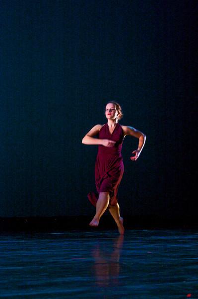 Dance wkshp -troupe 320100121_0121_1