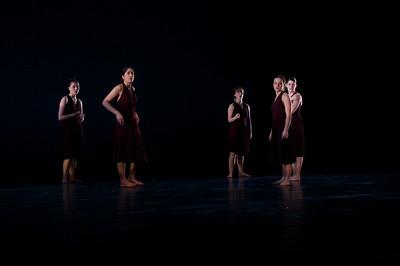 Dance wkshp -troupe 320100121_0083