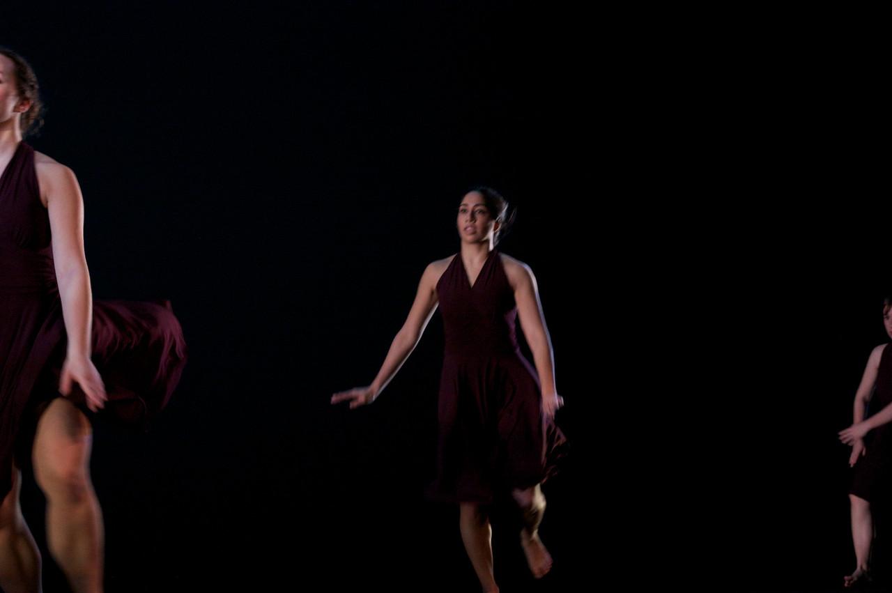 Dance wkshp -troupe 120100121_0033