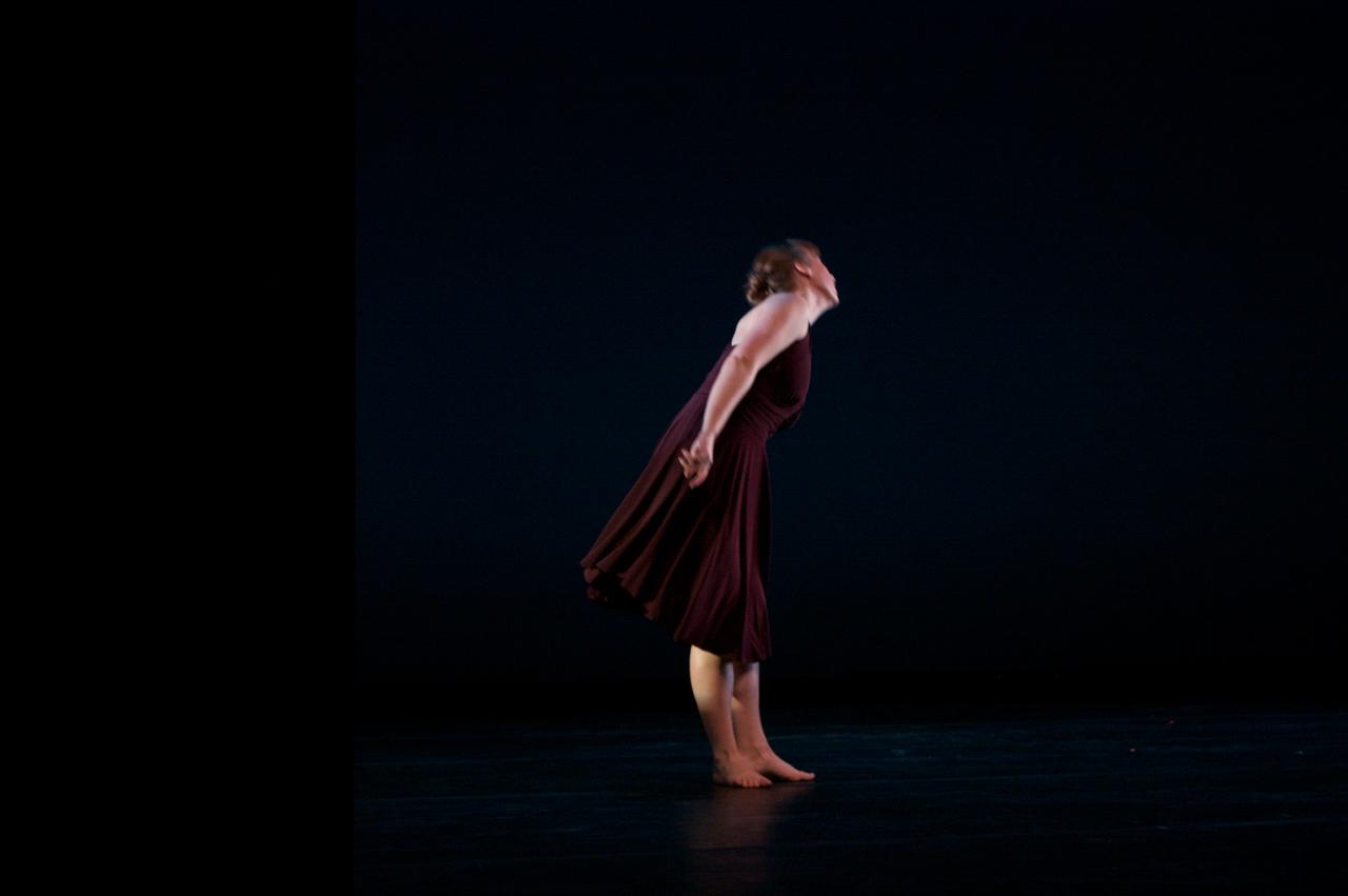 Dance wkshp -troupe 320100121_0113