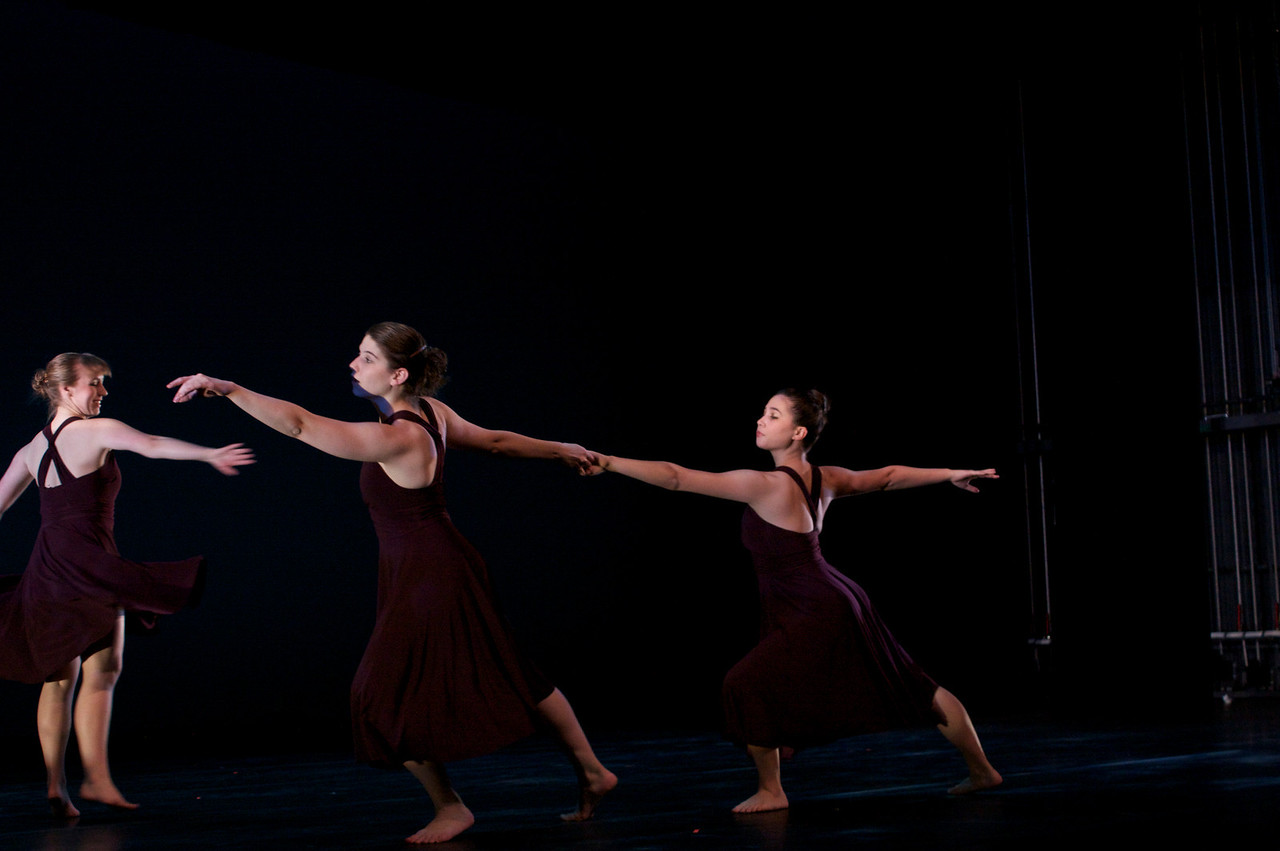 Dance wkshp -troupe 320100121_0111