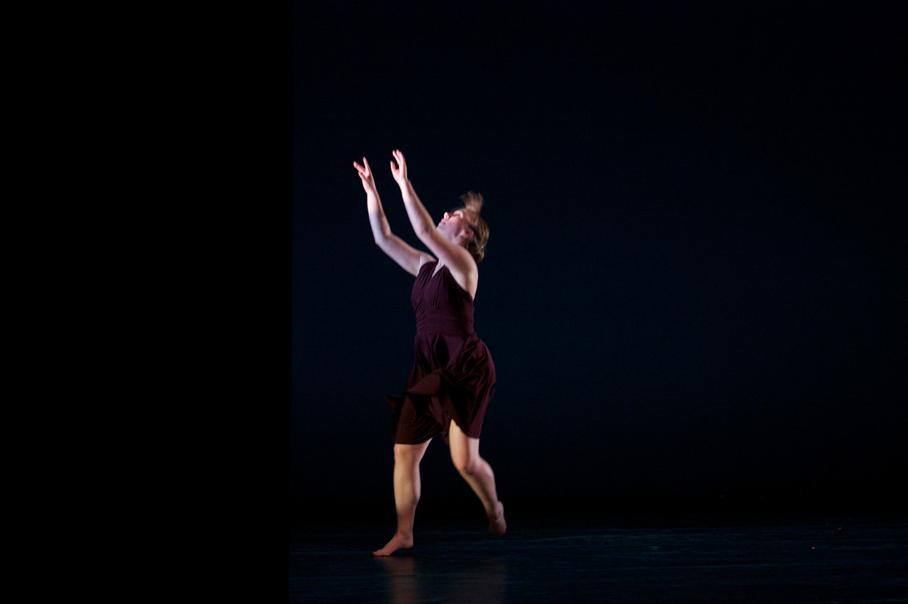Dance wkshp -troupe 320100121_0112