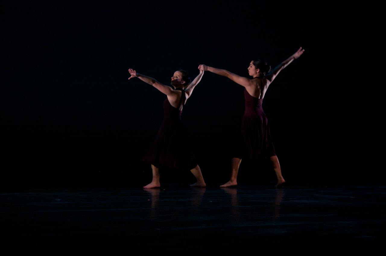 Dance wkshp -troupe 320100121_0100