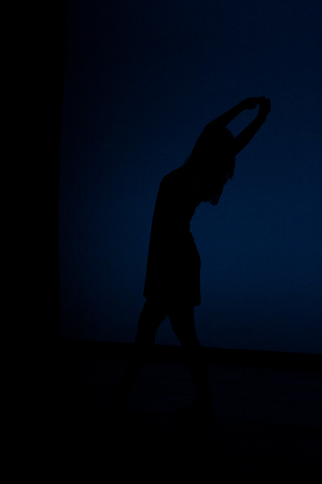 Dance wkshp -troupe 120100121_0060