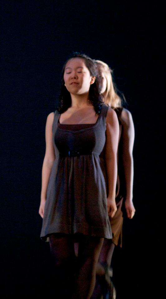 Dance wkshp -troupe 420100121_0154