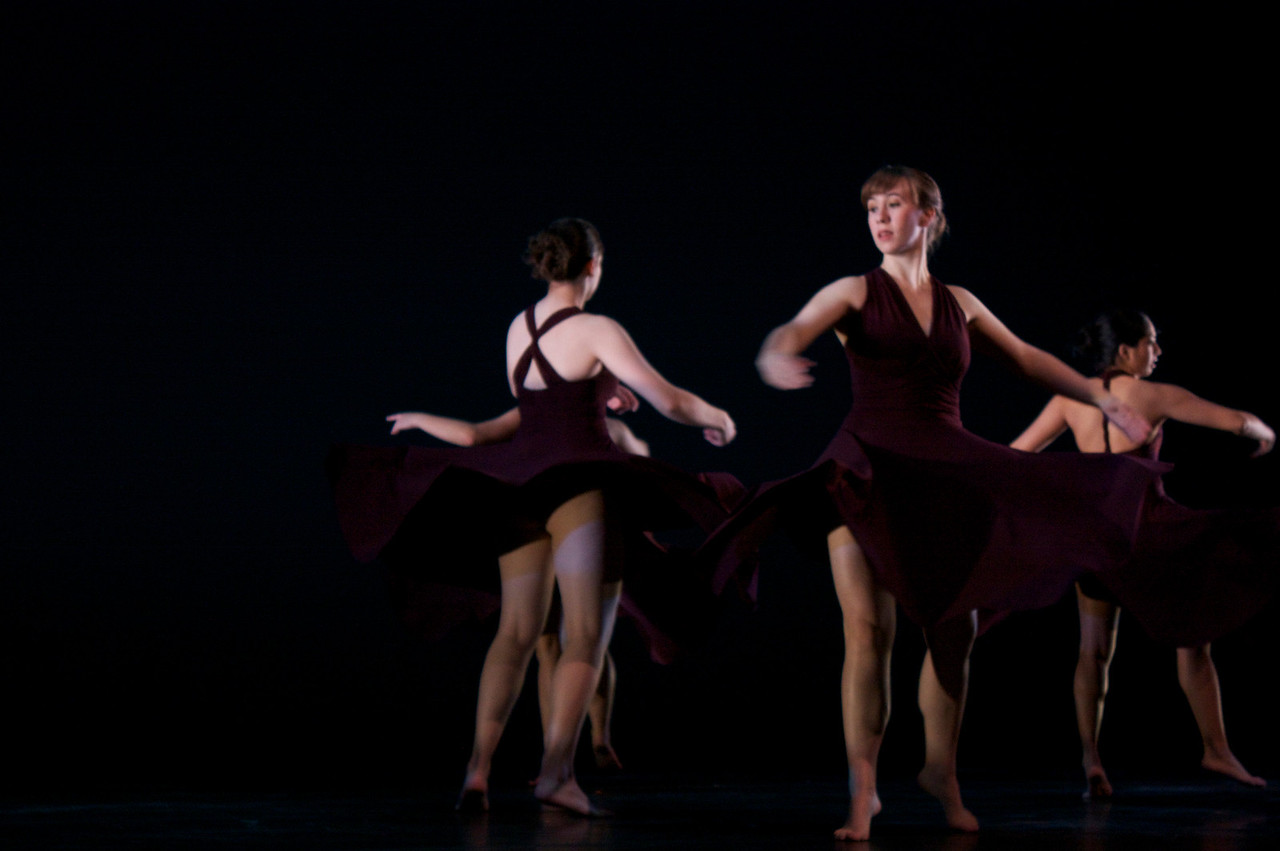 Dance wkshp -troupe 120100121_0018