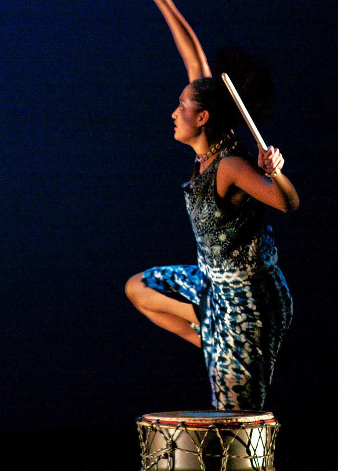 Dance wkshp -troupe 120100121_0004_1
