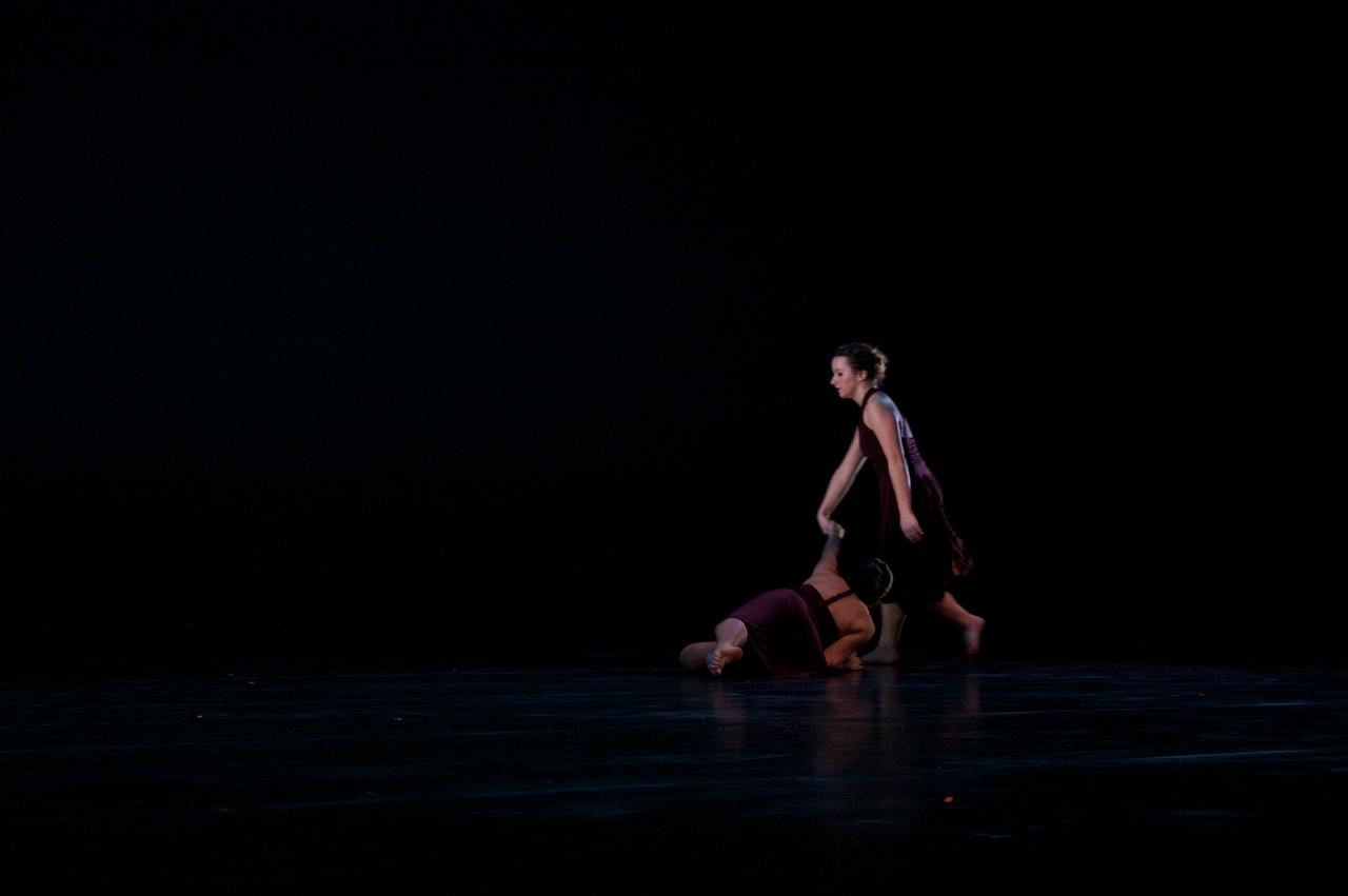 Dance wkshp -troupe 320100121_0099