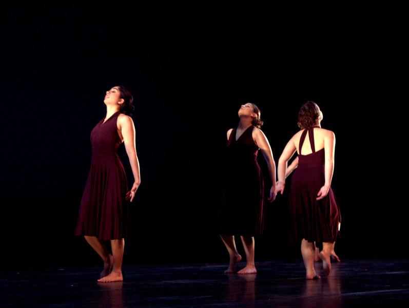 Dance wkshp -troupe 320100121_0084